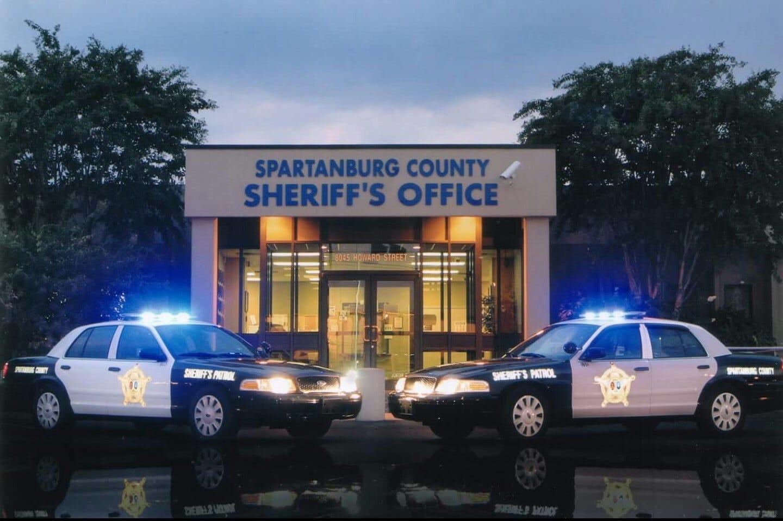 spartanburg county sheriff s office fa885703 1aeb 471d 9696 16b9459ad46f.