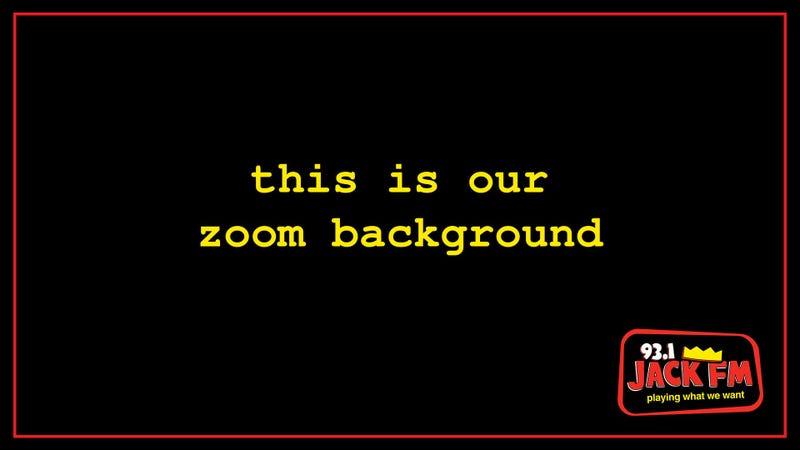 Jack FM Zoom