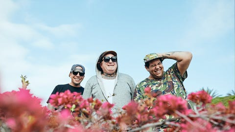 Sublime With Rome at Washington State Fair - RESCHEDULED
