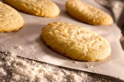 Snoopy sugar cookie, holiday, fall, dessert, pumpkin, ghost