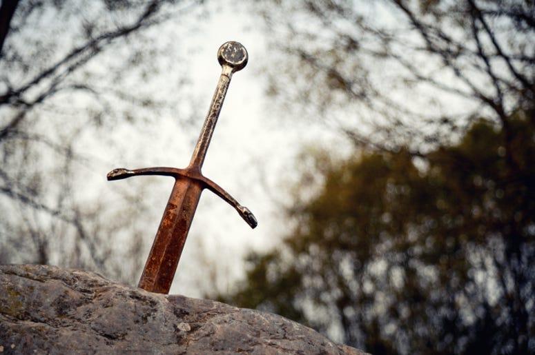 sword-775x515-6cf4930f-f8c3-49cd-9482-dd