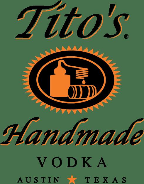 Tito's, Oregon Food Bank, KGON