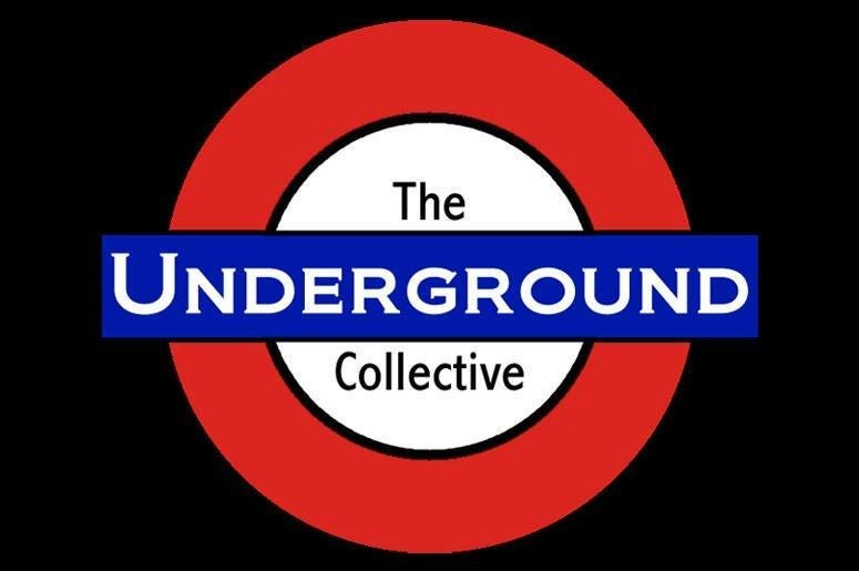The Underground Collective