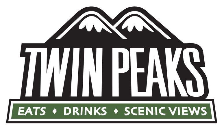 Twin-Peaks-Logo-Aug20.jpg