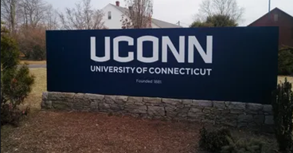 UConn continues work-from-home for certain employees