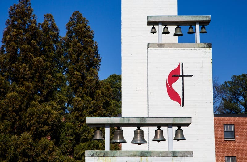 United Methodist churches, pastors, and congregations are dealing with the aftermath of a vote by delegates to their General Conference that affirms a church ban on gay marriage and ordination.
