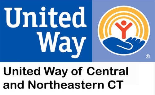 BeatOfCT: United Ways Of Central And Northeastern Episode 003