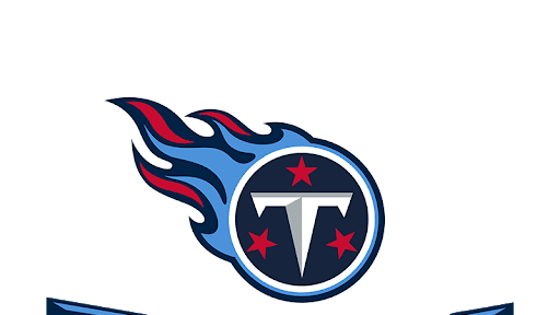 LISTEN FOR THE TENNESSEE TITANS ON 92.9 FM ESPN