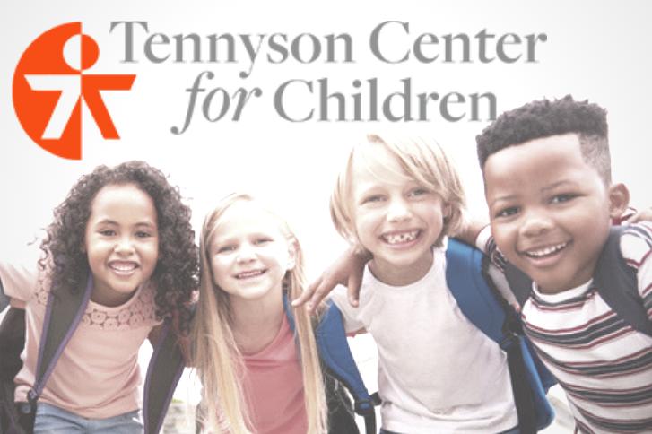 Tennyson Center for Children