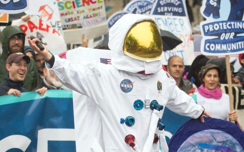 astronaut_costume