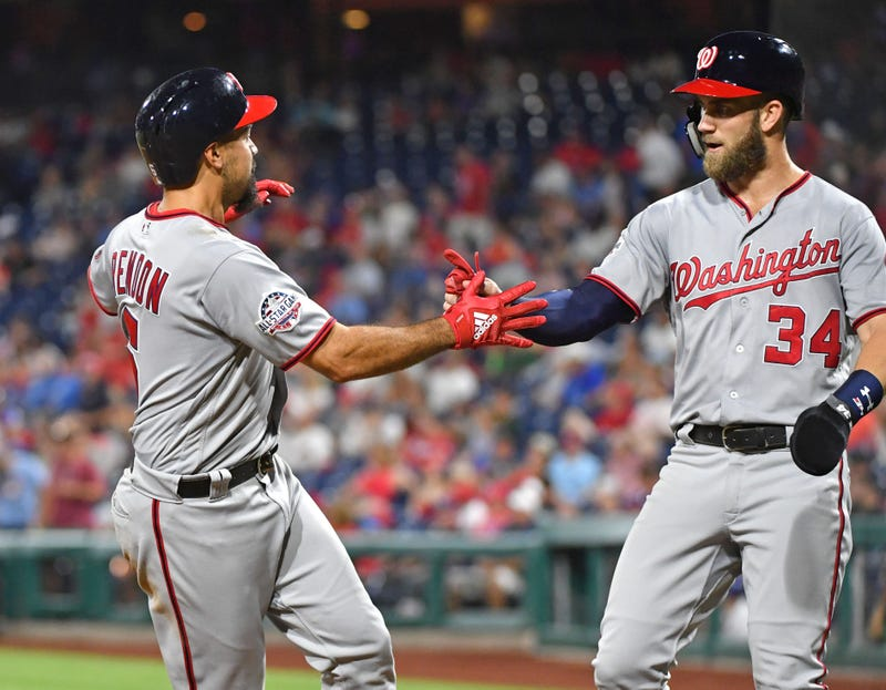 Anthony_Rendon_Bryce_Harper