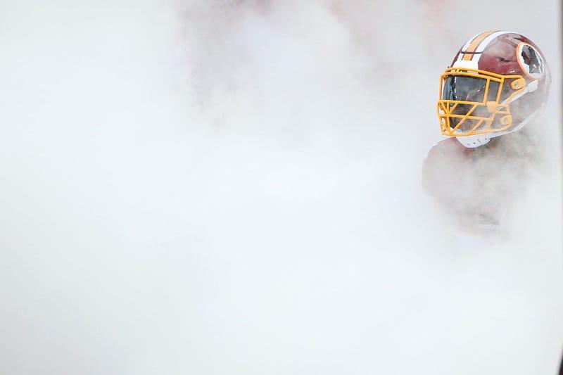 Josh_Norman_Redskins