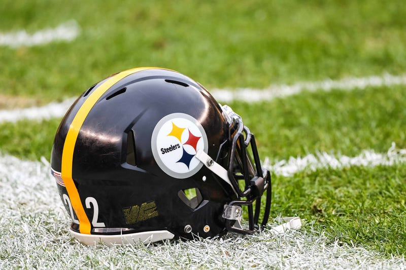 Nfl Union Encouraged By Helmet Safety Improvements
