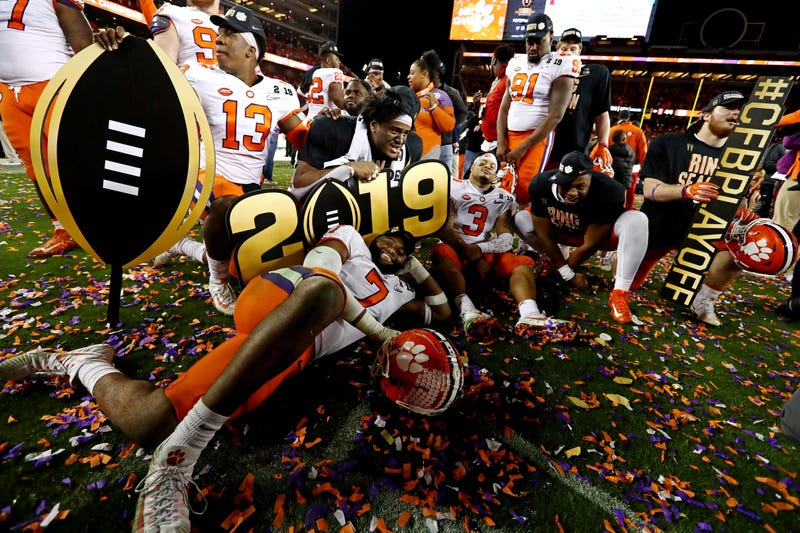 Credit: © Matthew Emmons-USA TODAY Sports