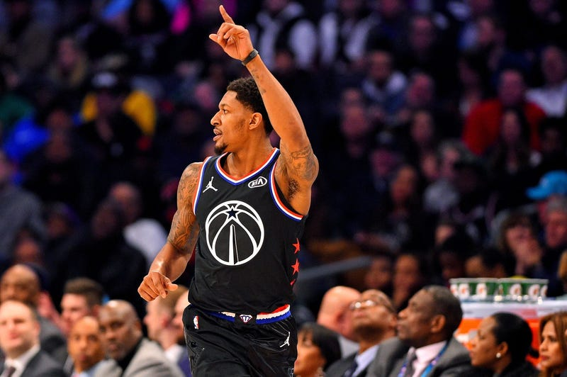 Bradley_Beal_All_Star_Game