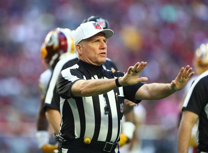 NFL_Referees_Redskins