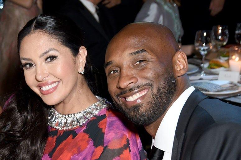 Vanessa-Kobe-Bryant-GettyIm.jpg