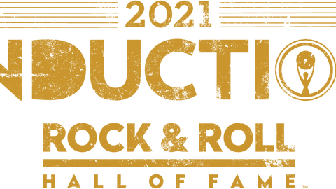2021 Rock Hall Induction Ceremony