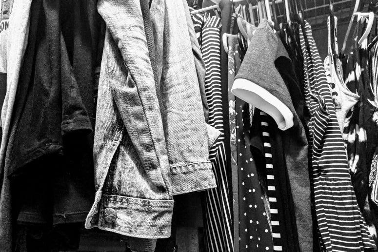 Wardrobe 775x517.