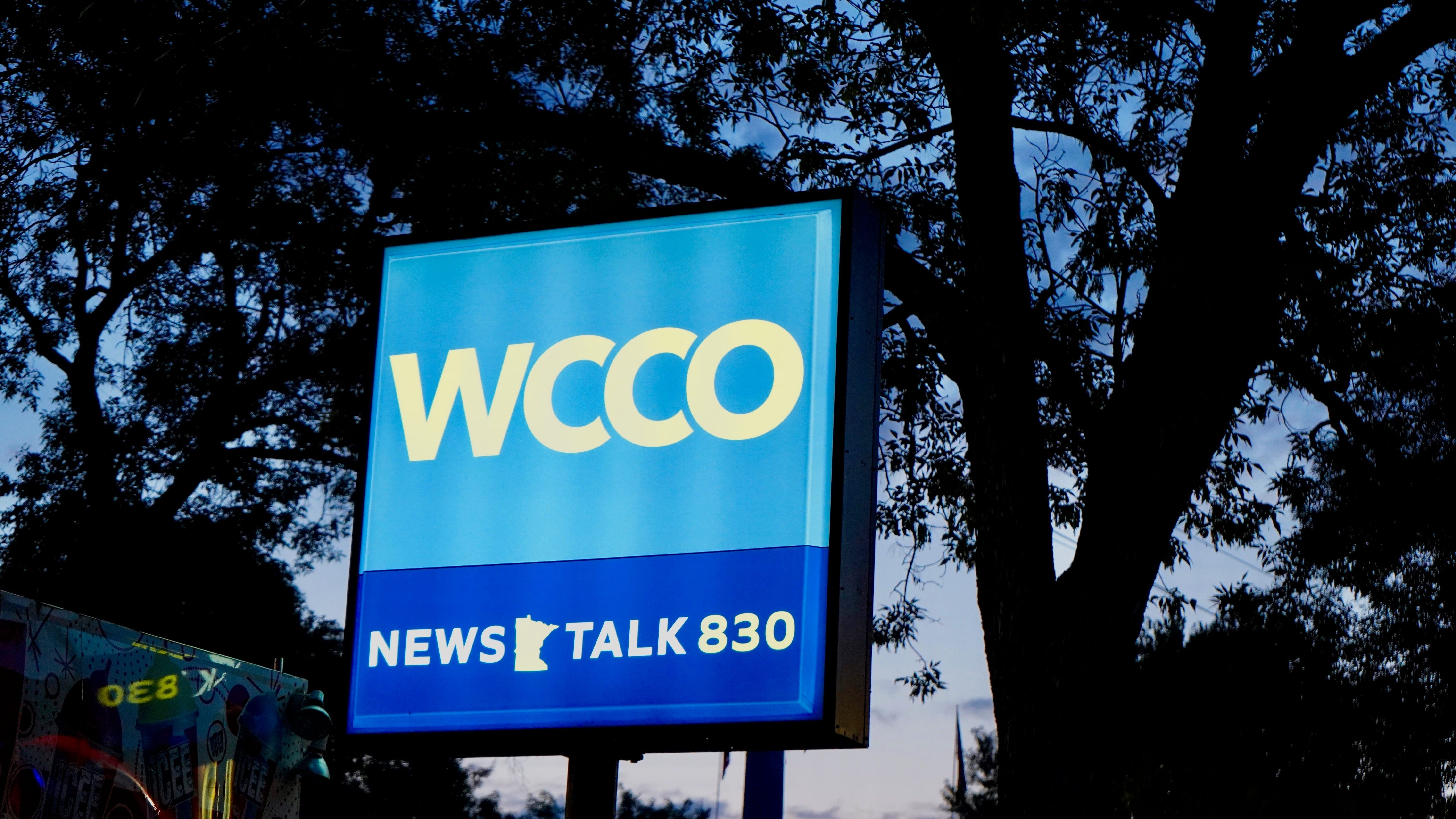 First time since 1946: No daily broadcast of WCCO Radio at the State Fair