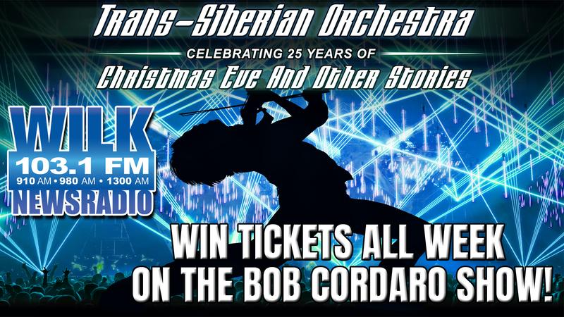 See Trans-Siberian Orchestra