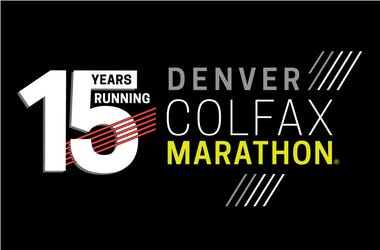 Colfax Marathon 2020