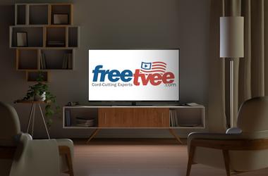 freeTVee