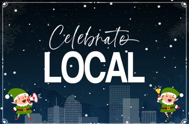 Celebrate Local