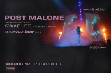 Post Malone