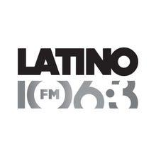 Latino 106.3