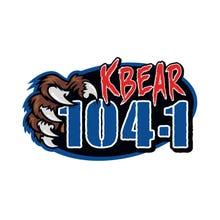KBEAR 104.1