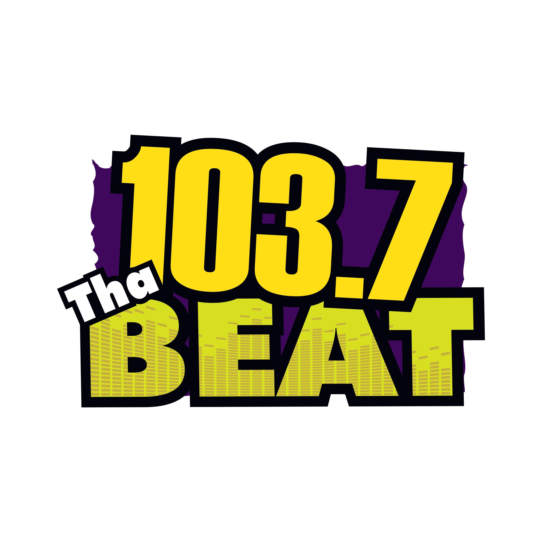 103.7 Tha Beat