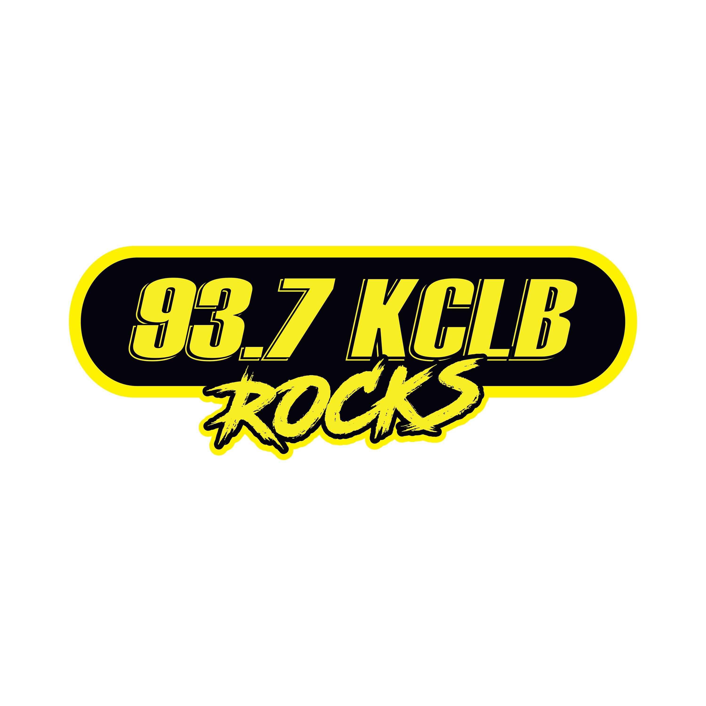 93.7 KCLB
