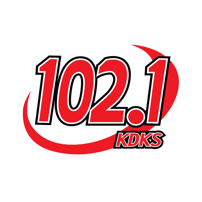 1021 KDKS