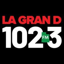 La GranD