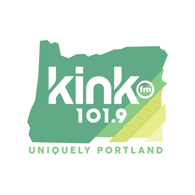 101.9 KINK FM