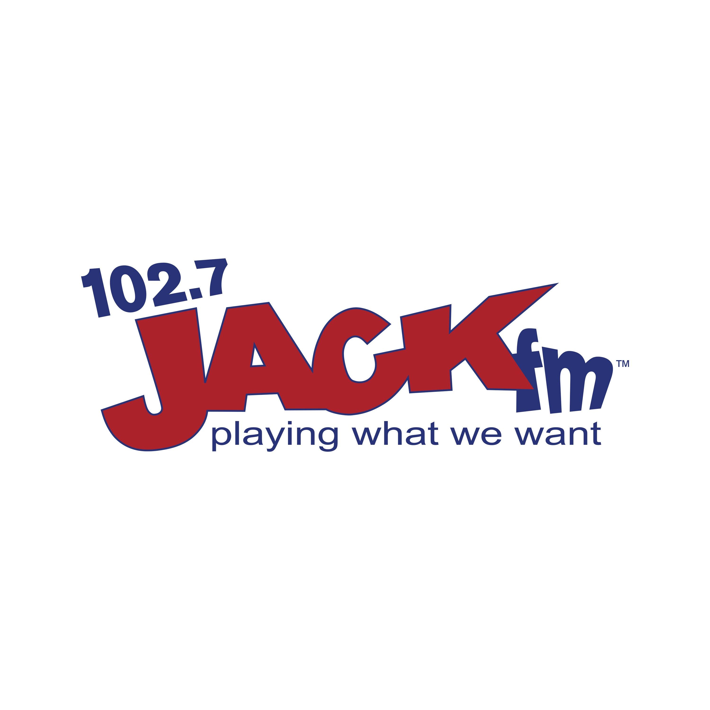 102.7 Jack FM