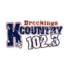 KCountry 102.3FM