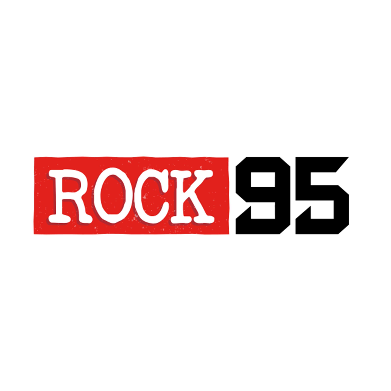 Rock 95