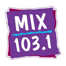 KMXS 103.1