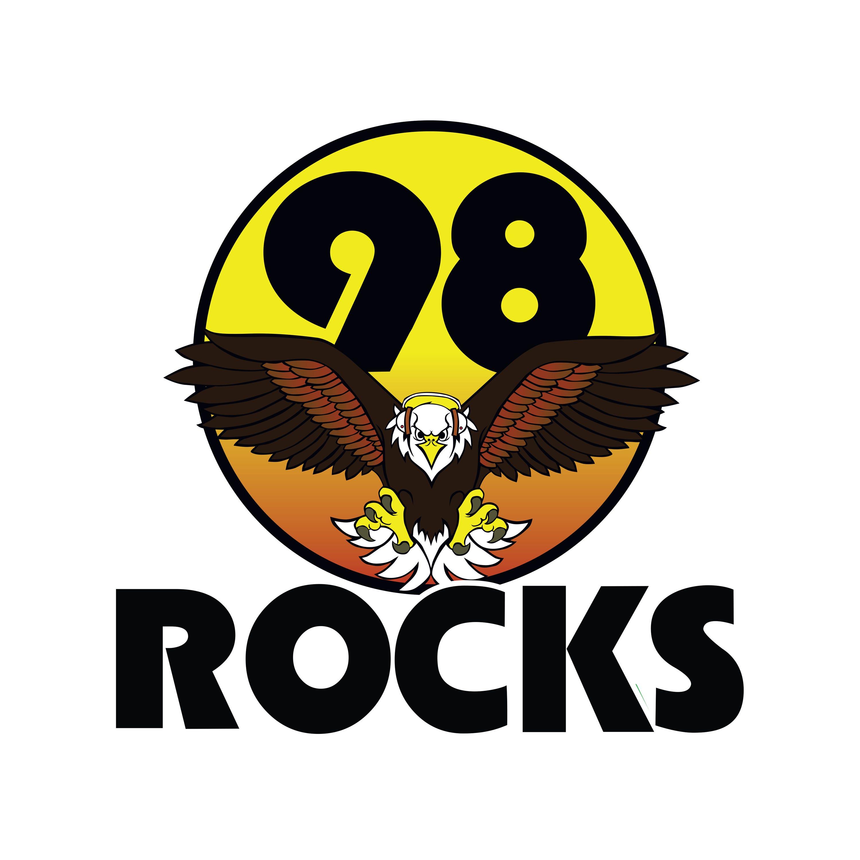 98Rocks