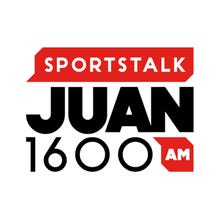 Juan 1600