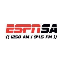 ESPN San Antonio