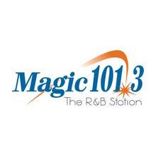 Magic 101.3