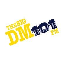 The Big DM