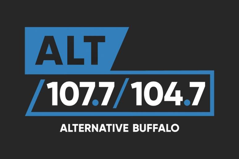 WLKK Alt Buffalo NEW logo 775x515