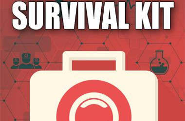 New Music Survival Kit