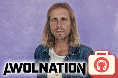 AWOLNATION - NMSK