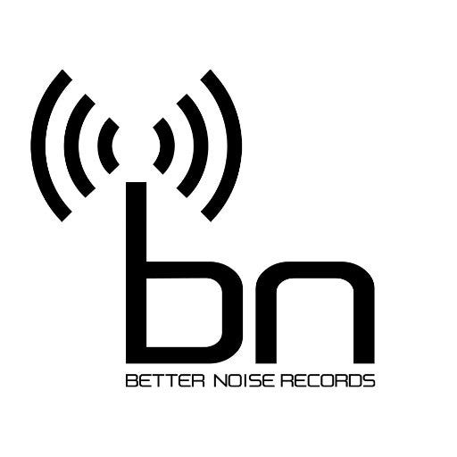 Better Noise logo
