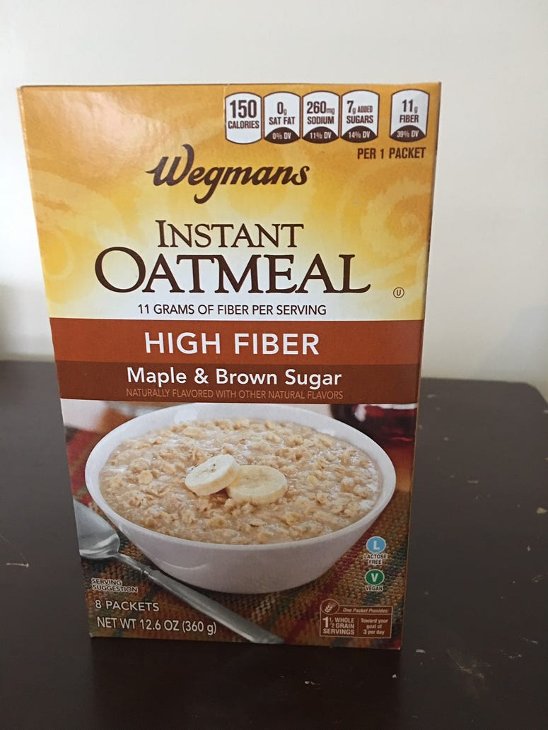 Oatmeal Front.